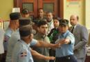 Juicio contra Gabriel Villanueva sigue avanzando