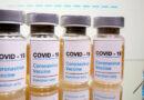 La OMS advierte que el covid-19 podría convertirse