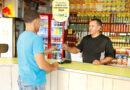 Subagentes bancarios generan más confianza entre usuarios
