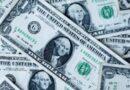 US$2,500 millones bonos soberanos