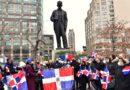 Jaquez pide a dominicanos mantener afán de superación en honor