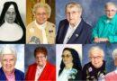 Trece monjas de un convento en Nueva York mueren por COVID –
