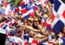 «Dominicanos residentes en el exterior son parte importante