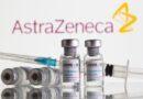 Invima aprueba el uso de la vacuna de AstraZeneca en Colombia