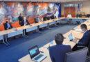 BCRD y AIRD revisan el desempeño macroeconómico reciente y las perspectivas del 2021 »