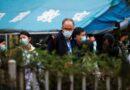 """Documentos internos de la OMS advierten que China """"hizo poco"""""""