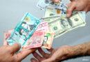 El peso dominicano se devaluó hasta dar competitividad a las empresas