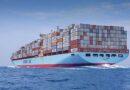 Escasez de fletes y bajo flujo logístico en China impactan