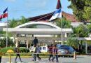 Fuerza del Pueblo llama a reflexión ante huelga de profesores de la UASD