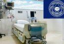 Médicos claman por mejores condiciones sanitarias