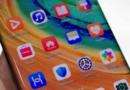 Ahorra espacio con la fresca propuesta de las HUAWEI Quick Apps