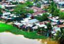 Región Este y el Gran Santo Domingo: las zonas donde más pobres el COVID-19 generó