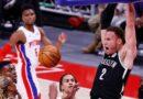 Blake Griffin responde a las críticas sobre el fichaje de Aldridge