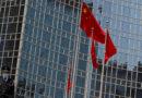 China sanciona a 9 personas y 4 entidades en el Reino Unido que divulgaron «mentiras e información falsa» sobre abusos de derechos humanos en Xinjiang