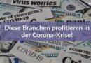 Corona en NRW: Laschet anuncia resoluciones en medio de la noche – QUE todo será prohibido nuevamente – y no eso