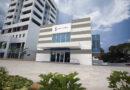 Destacan liderazgo de la Asociación Cibao entre empresas más admiradas de la Región Norte »