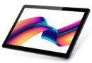 HUAWEI agrega valor a sus consumidores con su increíble línea de tabletas