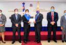 La Administración Financiera Gubernamental cuenta con 68 nuevos especialistas en tesorería