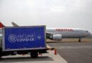 La Unión Europea confirmó que podrá bloquear las exportacione