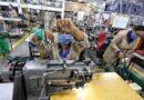 Millones de empleos perdidos en la pandemia no volverán