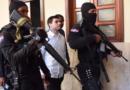 """Ministerio Público: «condena impuesta a Gabriel Villanueva debe ser acorde con gravedad del crimen"""""""