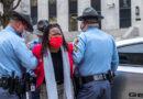 Se debatió la nueva y controvertida ley electoral de Georgia: ¿'Jim Crow 2.0′ o medidas de integridad de la votación?