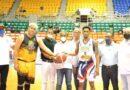 Solano conduce al GUG a una victoria sobre el Club Pueblo Nuevo