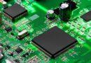 """""""El SoC es la nueva placa base"""". Google presenta planes para desarrollar nuevos chips personalizados"""