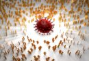 ¿La inmunización colectiva es imposible? Qué dice la ciencia