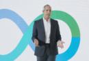 AES Dominicana se transforma para acompañar al país en la transición energética sostenible