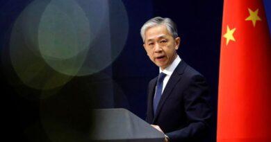 """Australia se retiró de la """"Nueva Ruta de la Seda"""" promovida por China y generó la ira de Beijing"""