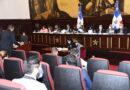 Comisión Especial Cámara de Diputados escucha propuestas sobre proyectos Referendo Consultivo y Participación Ciudadana