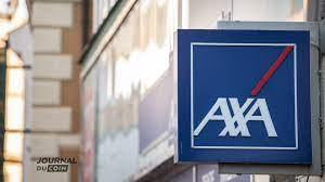 Cuando el mundo se vuelve loco por Bitcoin: el gigante de los seguros AXA ahora acepta BTC en Suiza