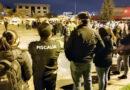 Detienen al contralor general de Ecuador por presunta delincuencia organizada en la estatal Petroecuador