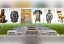 El Museo Metropolitano de Arte cumple 151 años