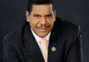 El Partido de Unidad Nacional,pidió hoy la destitución del Ministro de Deportes y Recreación, licenciado Francisco José Camacho.