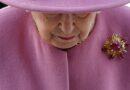 El futuro de la Reina: muerto el príncipe Felipe, qué será de Isabel II