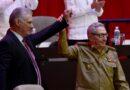 El payaso, el garrote y las obras de arte: los nuevos enemigos del gobierno cubano