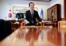 El primer ministro de Corea del Sur partió a Irán en medio de rumores y tensión bilateral sobre fondos bloqueados