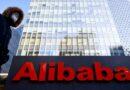 El régimen de China impuso una sanción récord a la empresa Alibaba de 2.780 millones de dólares