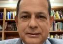 Ex jefe de la Policía Nacional, Guzmán Fermín, dice que se deben dejar de lado los intereses políticos en el  proyecto de la reforma policial
