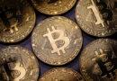 El mercado criptográfico se sumerge con Bitcoin a la cabeza