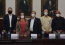 IDECOOP Y FEDA INCORPORAN 300 COOPERATIVAS DE LA REGIÓN NORTE