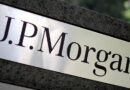 La autocrítica del J.P. Morgan, el banco que iba a financiar a la Superliga europea con USD 4.200 millones