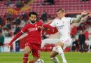 Liverpool contra Real Madrid Kroos está en las semifinales de la Champions League con la Real