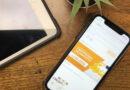 Motor Crédito da un paso hacia la transformación digital con nueva plataforma de banca en línea