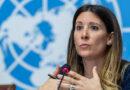 OMS advierte que la pandemia está en un punto crítico ante aumento de casos a nivel global