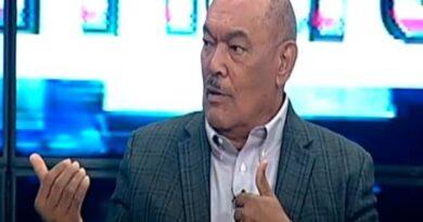 Ramón Alburquerque dice podría aspirar a la presidencia por el PRM