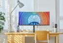 Samsung lanza nueva línea de monitores 2021 de alta resolución