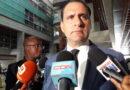 Servio Tulio llama a Cámara de Cuentas investigar denuncias contra pasada gestión